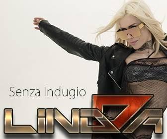 """LINDA D RAPPRESENTERA' IL """"SANREMO MUSIC AWARDS"""" IN MOLDAVIA A GENNAIO."""