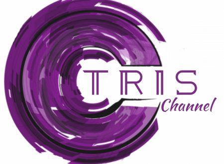 """NASCE """"TRIS CHANNEL"""" LA TV DEL """"SANREMO MUSIC AWARDS"""""""